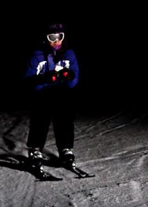 Night SkiingFebruary 11, 2011-215 copy