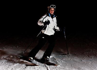 Night SkiingFebruary 11, 2011-233 copy