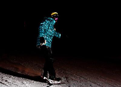 Night SkiingFebruary 11, 2011-232 copy