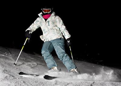 Night SkiingFebruary 11, 2011-212 copy
