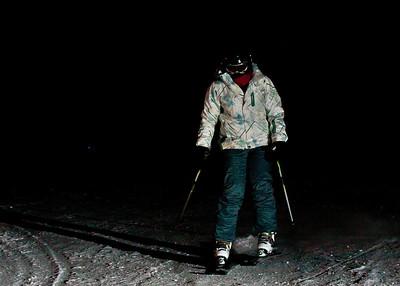 Night SkiingFebruary 11, 2011-231 copy