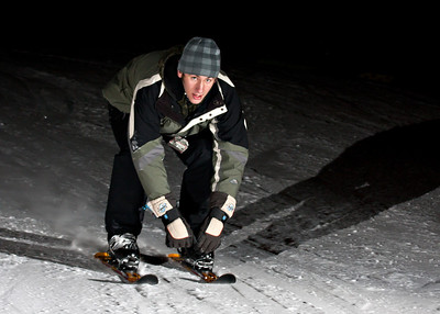 Night SkiingFebruary 11, 2011-228 copy