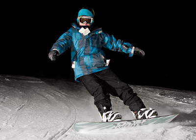 Night SkiingFebruary 11, 2011-211 copy