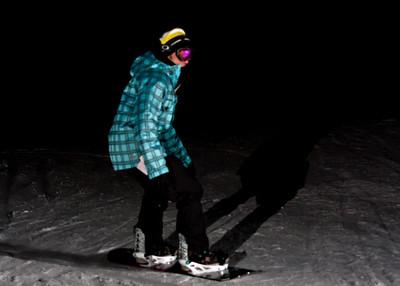 Night SkiingFebruary 11, 2011-221 copy