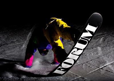 Night SkiingFebruary 11, 2011-214 copy