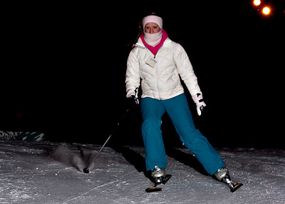 Night SkiingFebruary 11, 2011-208 copy
