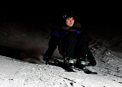 Night SkiingFebruary 11, 2011-227 copy