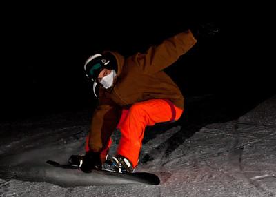 Night SkiingFebruary 11, 2011-220 copy