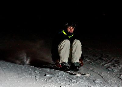 Night SkiingFebruary 11, 2011-226 copy