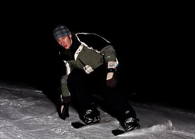 Night SkiingFebruary 11, 2011-201 copy