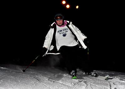 Night SkiingFebruary 11, 2011-206 copy