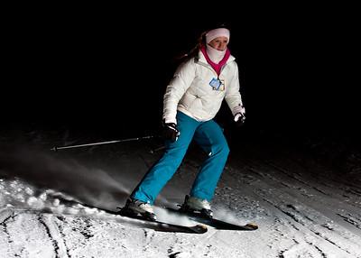 Night SkiingFebruary 11, 2011-229 copy
