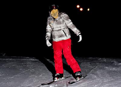Night SkiingFebruary 11, 2011-203 copy
