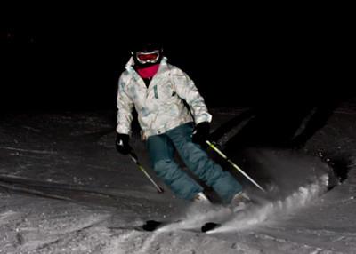 Night SkiingFebruary 11, 2011-224 copy