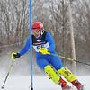 Provinciaux 2011 Le Relais Slalom 24 Fevrier PM