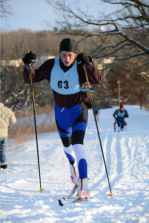 2014-01-Nordic-Battle-Creek