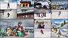 Schladming2014SchoberPhotography