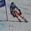FIS GS Tremblant-20141221-133240