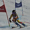FIS GS Tremblant-20141221-133044_02
