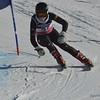 FIS GS Tremblant-20141221-133802