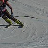 FIS GS Tremblant-20141221-132940