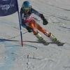FIS GS Tremblant-20141221-133238