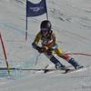 FIS GS Tremblant-20141221-133044_01