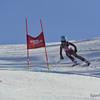 FIS GS Tremblant-20141220-134210_01