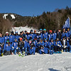 Tremblant-GS-20160312-163300