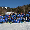 Tremblant-GS-20160312-163346_01