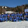 Tremblant-GS-20160312-163342