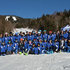 Tremblant-GS-20160312-163346