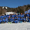 Tremblant-GS-20160312-163336