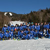 Tremblant-GS-20160312-163322