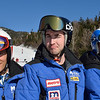 Tremblant-GS-20160312-163440