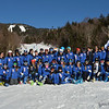 Tremblant-GS-20160312-163348