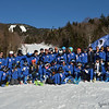 Tremblant-GS-20160312-163336_01