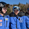 Tremblant-GS-20160312-163440_01