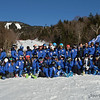 Tremblant-GS-20160312-163400