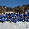 Tremblant-GS-20160312-163350