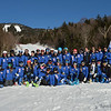 Tremblant-GS-20160312-163352