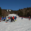 Tremblant-GS-20160312-162450