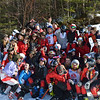 Tremblant-GS-20160312-161542_01