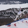 2020-01-25 10 32 101905-worldcup freestyle tremblant
