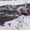 2020-01-25 10 32 101903-worldcup freestyle tremblant