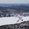 2020-01-25 10 32 101911-worldcup freestyle tremblant