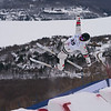 2020-01-25 10 32 101906-worldcup freestyle tremblant