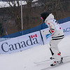 2020-01-25 10 32 091896-worldcup freestyle tremblant
