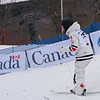 2020-01-25 10 32 091897-worldcup freestyle tremblant