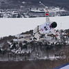 2020-01-25 10 32 101907-worldcup freestyle tremblant